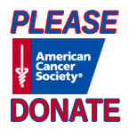 Joyce Saltzgiver - American Cancer Society